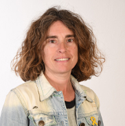 10-Susanna Jornalé