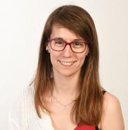 12-Anna Riba