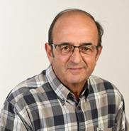 13-Juanjo Vallejo