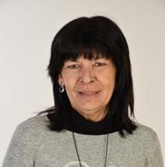 22-Lourdes Costa