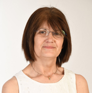 26-Nuria Gonzalez