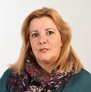 4-Margarita Rivademar