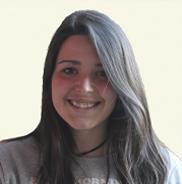 18-Laura Mata Ribas